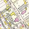 Nashville Atlas, 1908