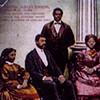 Original [Fisk Univeristy] Jubilee Singers