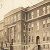 Hubbard Hospital