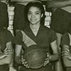Austin High School Women's Basketball Team