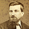Photograph of J. B. Killebrew
