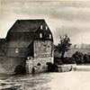 Bearden's Mill