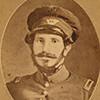 Adolphus Heiman