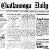 Chattanooga Daily Times