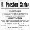 Preston Scales Ad