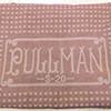Pullman Blanket