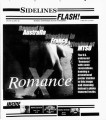 Flash 2000 January 26