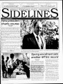 Sidelines 1990 January 11
