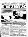 Sidelines 1990 March 29
